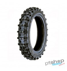 ARTRAX 80/100-12 Tire