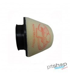 FILTRO AR DT1 PIT BIKE 34/38MM