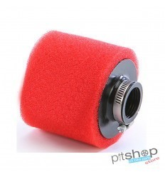 42MM COPY UNI STRAIGHT AIR FILTER