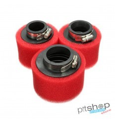 45mm Air Filter Copy UNI