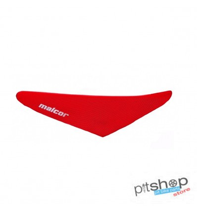 PIT BIKE HIGH SEAT CRF70 RED