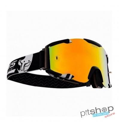 Óculos IMS Prime Preto