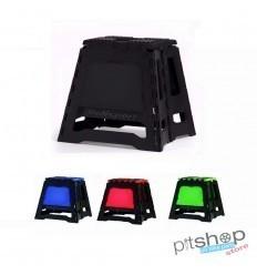 Polisport Foldable Stand Easel