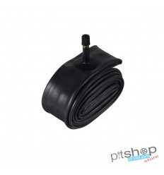 PIT BIKE AIR TUBE