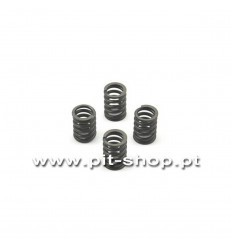 Original Clutch Springs
