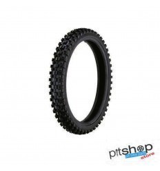 Front pitbike artrax tire 14