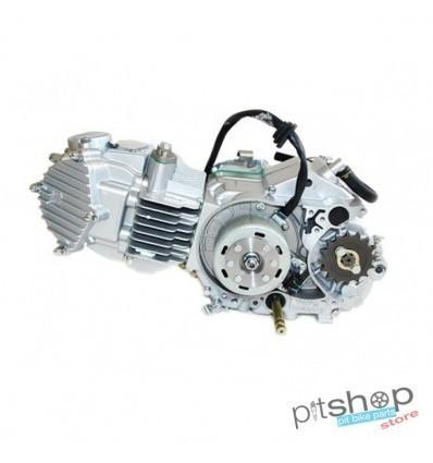 ENGINE YX PITBIKE 160cc