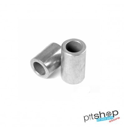 PIT BIKE WHEEL BUSHINGS