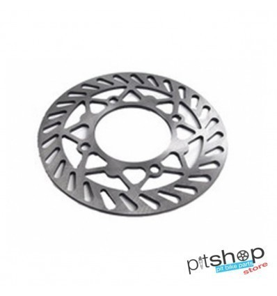 PIT BIKE BRAKE DISC