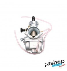 26mm Molkt Carburetor