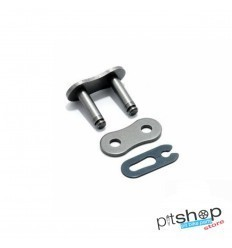 Chain Quick Link
