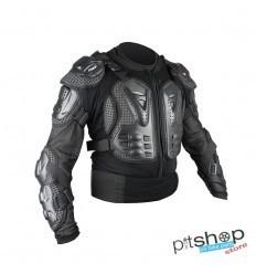 Full Protection Full Waistcoat