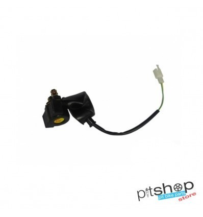RELAY PITBIKE
