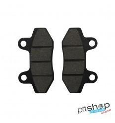 Type B Brake Pads