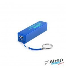 POWER BANK PITSHOP