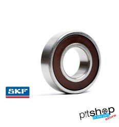 SKF 15mm Wheel Bearings