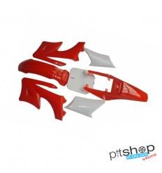 Plásticos Orion AGB27