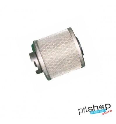 YX Metalic Oil Filter