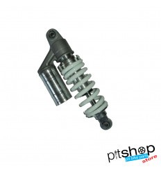 280mm Shock Absorber With Gas Cylinder