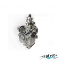 26mm MIKUNI Carburetor