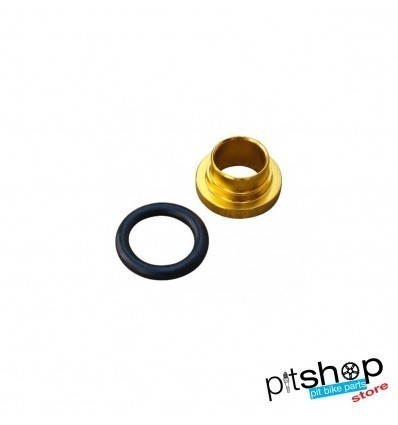 YCF SHOCK ABSORBER 12mm