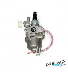 14mm Minibike/Miniquad carburetor