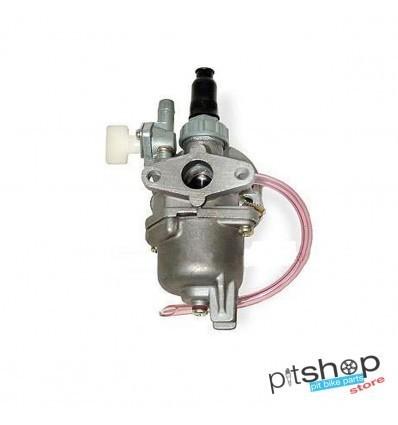 Carburador Minimota/Miniquad 14mm