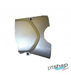 90 / 110cc MOTOR COVER CURRENT