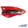 RTECH VERTIGO HAND GUARDS