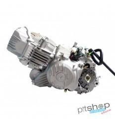 Motor Zongshen 190cc 2V