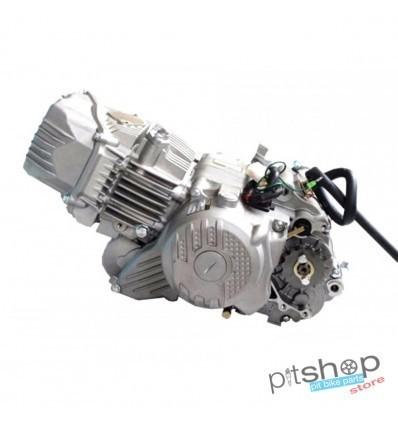 MOTOR ZONGSHEN 190cc