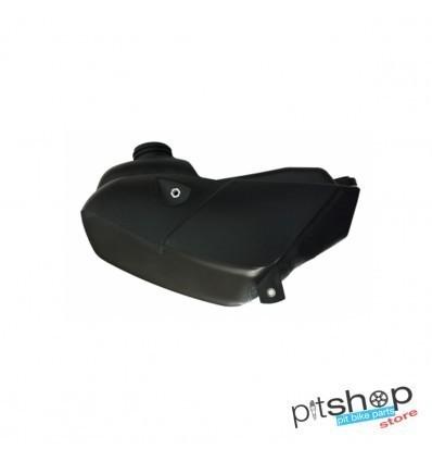Depósito Pitbike KLX