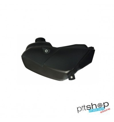KLX Pitbike Fuel Tank