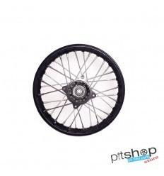 "Front Wheel 12 ""-15mm"