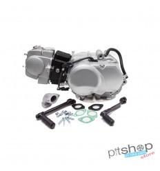 Motor Pit Bike 125cc-2ª Mão (seminovo)
