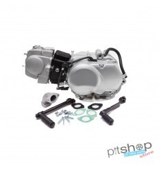 Pit Bike 125cc Engine 2nd Hand
