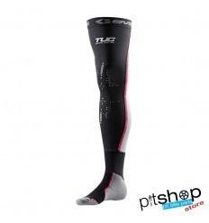 EVS Fusion Socks
