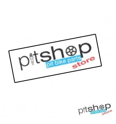 AUTOCOLANTE PITSHOP-STORE
