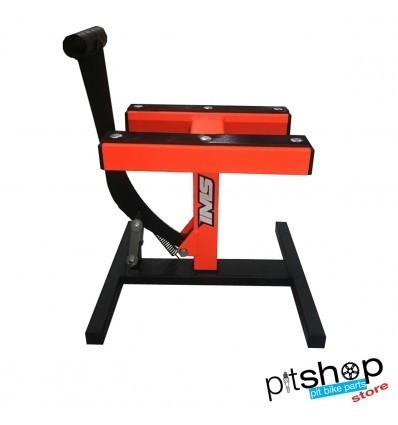 PITBIKE OR MOTO LIFTING STAND