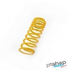 DNM pitbike shock absorber spring