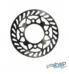 Brake disc 230mm