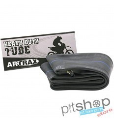 ARTRAX 3MM REINFORCED AIR TUBE