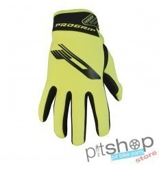 CROSS PROGRIP 4005 GLOVES