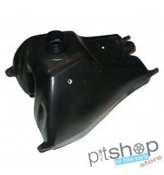 CRF70 FUEL TANK (REAR MOUNT)