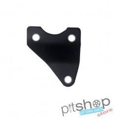 Triangular Pitbike Frame Holders