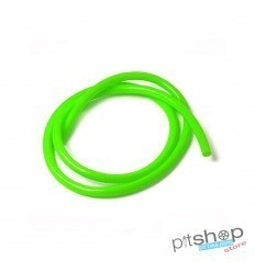 COLORFUL GAS HOSE 1 MT