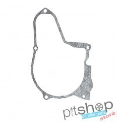 ENGINE TOP STARTER GASKET