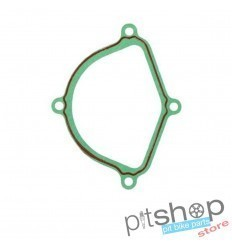 YX160 TIMING CHAIN COVER GASKET