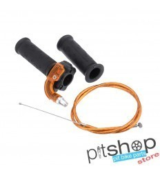 MINIMOTA HANDLES WITH CABLE