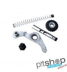 Distribution Tensioner Kit for 125 / 140cc engines